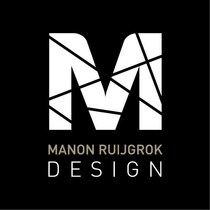 ManonRuijgrokDesign