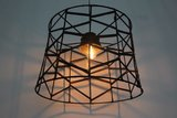 Hanglamp RubberLines L_