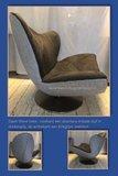 Esprit Wave fauteuil h