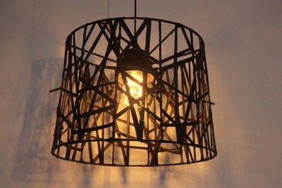 Rubberlines Hanglamp RL2025