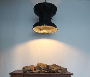Hanglamp Bell Rubberlines
